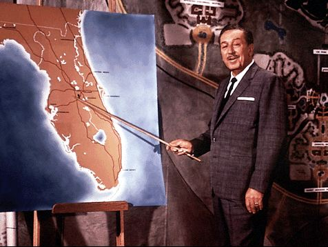 walt_disney_florida_map